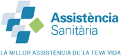 Mutua Assitencia Sanitaria